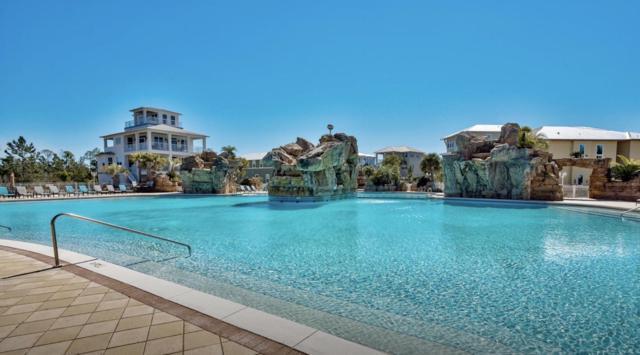 00 Sweet Breeze Drive, Santa Rosa Beach, FL 32459 (MLS #818940) :: Classic Luxury Real Estate, LLC