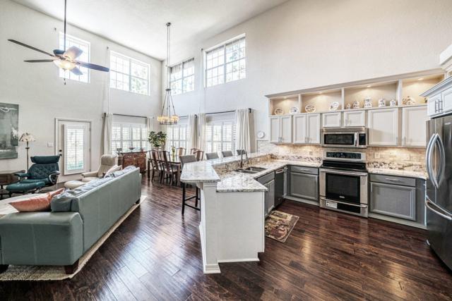 250 Apopka Cove, Destin, FL 32541 (MLS #818959) :: Classic Luxury Real Estate, LLC