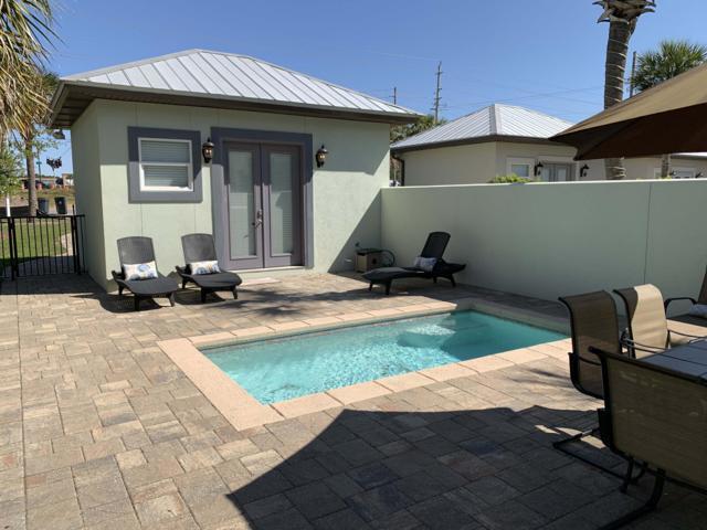 32 Mainsail Drive, Miramar Beach, FL 32550 (MLS #819062) :: ResortQuest Real Estate