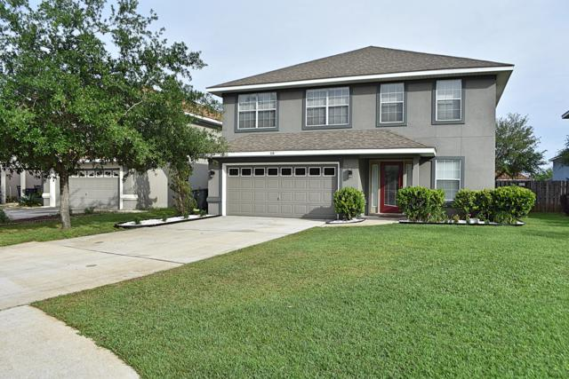 114 Red Maple Court, Santa Rosa Beach, FL 32459 (MLS #819111) :: Counts Real Estate Group