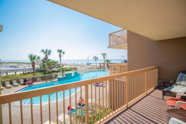 1002 Hwy 98 #213, Destin, FL 32541 (MLS #819715) :: Berkshire Hathaway HomeServices Beach Properties of Florida