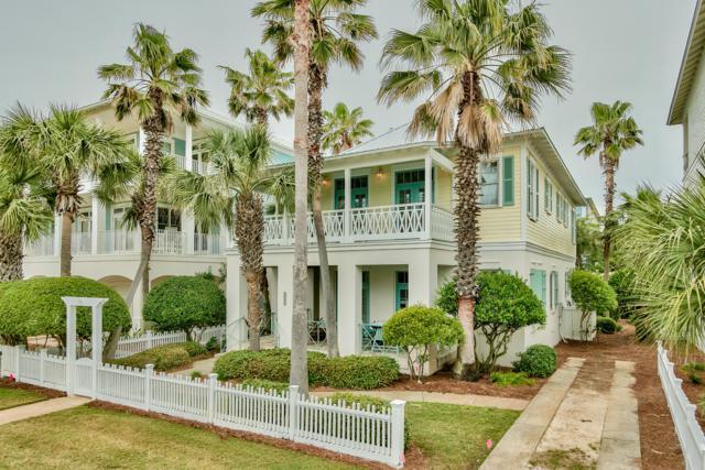 1840 Scenic Gulf Drive, Miramar Beach, FL 32550 (MLS #819865) :: Scenic Sotheby's International Realty
