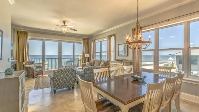 2421 W County Hwy 30A Unit C305, Santa Rosa Beach, FL 32459 (MLS #820007) :: Classic Luxury Real Estate, LLC