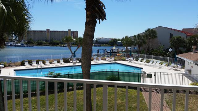 30 Moreno Point Road 206C, Destin, FL 32541 (MLS #820164) :: Somers & Company