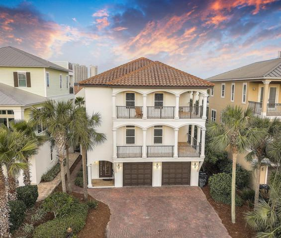 62 Miami Street, Miramar Beach, FL 32550 (MLS #820269) :: ResortQuest Real Estate