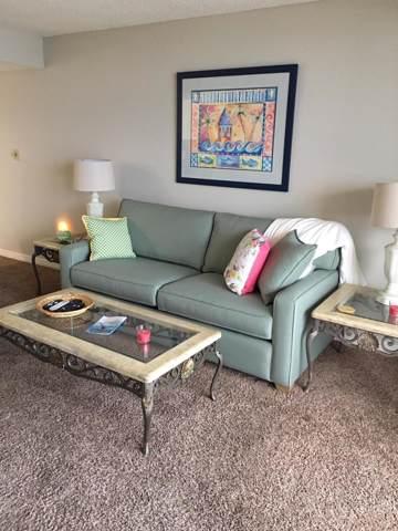 1002 E Highway 98 Unit 110, Destin, FL 32541 (MLS #820714) :: Linda Miller Real Estate