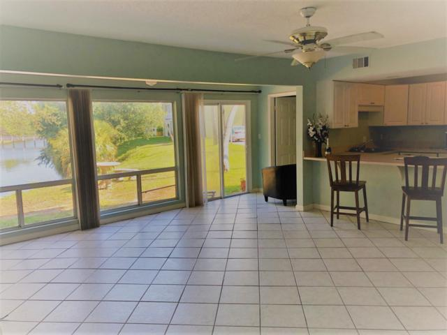 4000 Gulf Terrace Drive Unit 129, Destin, FL 32541 (MLS #821266) :: Scenic Sotheby's International Realty