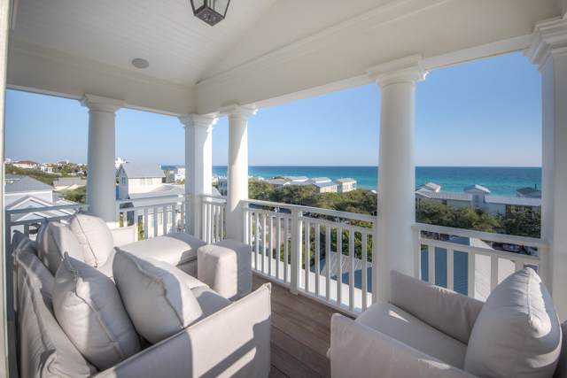 23 E Ruskin Street, Santa Rosa Beach, FL 32459 (MLS #821512) :: Better Homes & Gardens Real Estate Emerald Coast