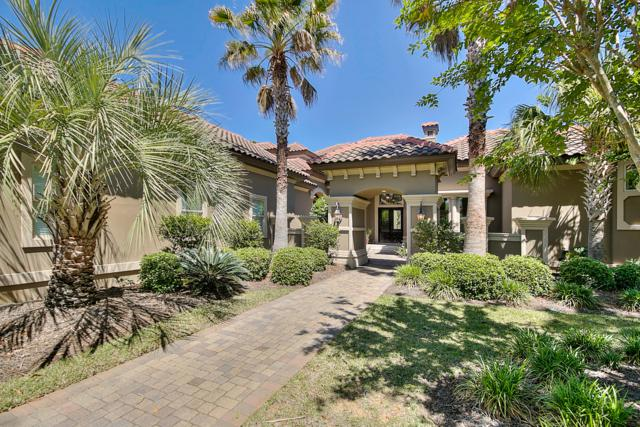 3293 Burnt Pine Lane, Miramar Beach, FL 32550 (MLS #822172) :: Scenic Sotheby's International Realty