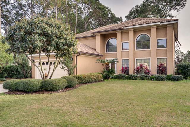 180 Indigo Loop, Miramar Beach, FL 32550 (MLS #822318) :: Classic Luxury Real Estate, LLC