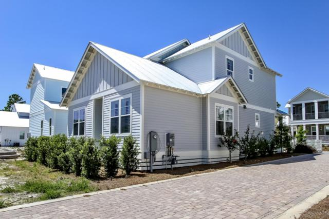 111 Grayton Boulevard, Santa Rosa Beach, FL 32459 (MLS #822343) :: Keller Williams Emerald Coast