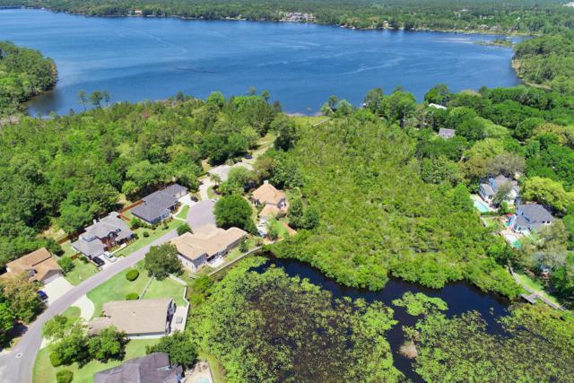 4519 Parkview Lane, Niceville, FL 32578 (MLS #822591) :: ResortQuest Real Estate