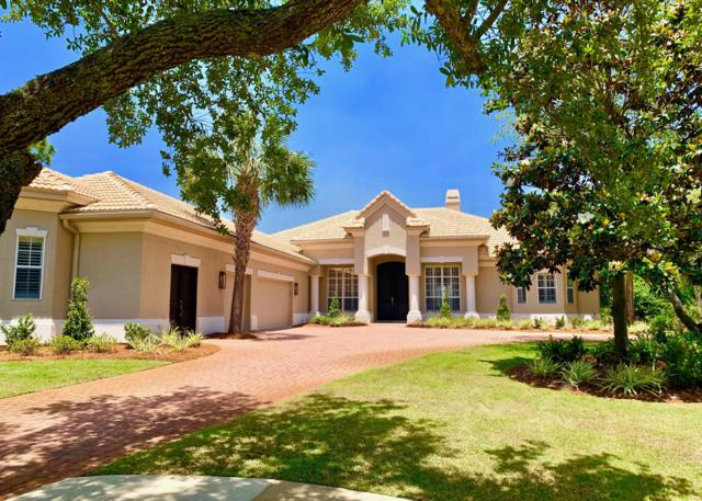 2941 Pine Valley Drive, Miramar Beach, FL 32550 (MLS #822802) :: Scenic Sotheby's International Realty