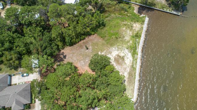 Lot 2-3 North Eden Park Drive, Santa Rosa Beach, FL 32459 (MLS #824362) :: 30A Escapes Realty