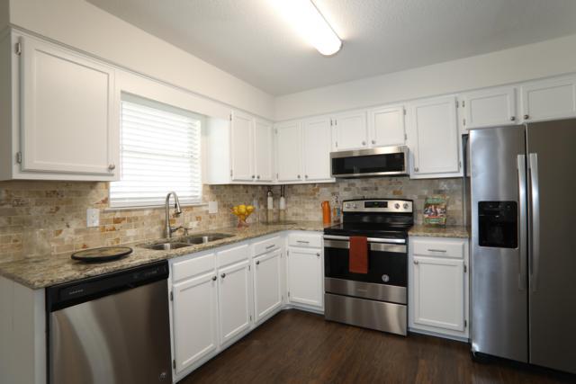 139 Wright Circle, Niceville, FL 32578 (MLS #824428) :: ResortQuest Real Estate