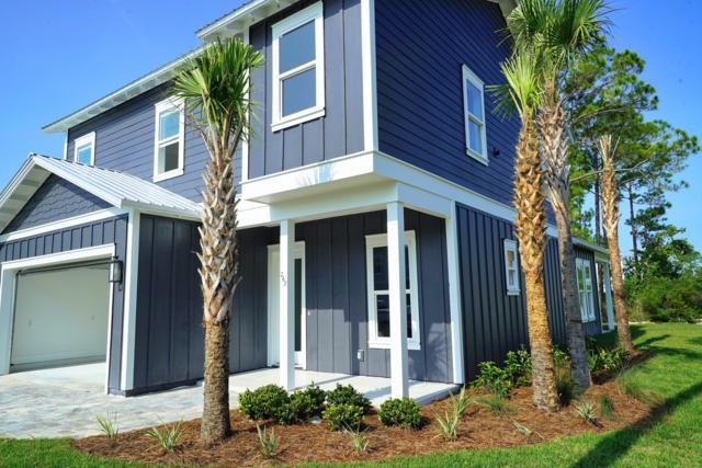 268 Lakeland Drive, Miramar Beach, FL 32550 (MLS #824709) :: Scenic Sotheby's International Realty