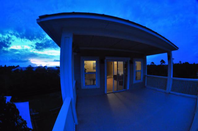 6734 W County Hwy 30A, Santa Rosa Beach, FL 32459 (MLS #825087) :: 30A Escapes Realty