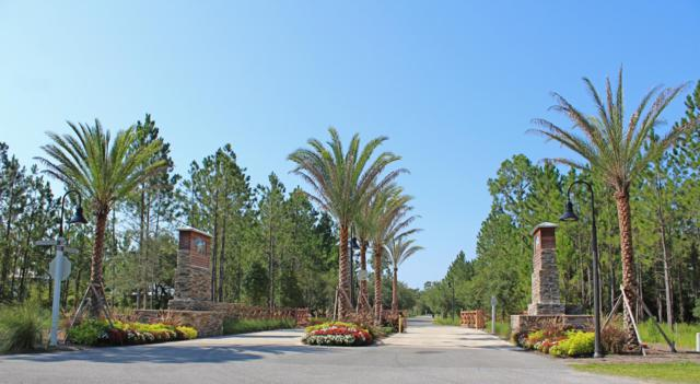 LOT 26 Hibernate Way, Freeport, FL 32439 (MLS #825207) :: Hammock Bay