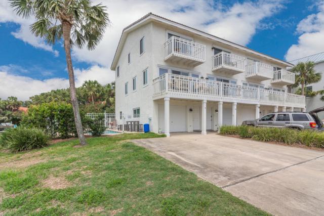 118A Pelican Circle A, Seacrest, FL 32461 (MLS #825332) :: Keller Williams Emerald Coast