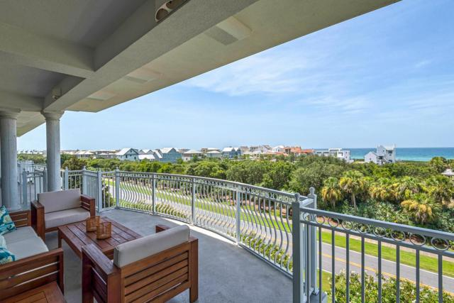 9961 E Co Hwy 30-A #404, Rosemary Beach, FL 32461 (MLS #825436) :: Keller Williams Emerald Coast