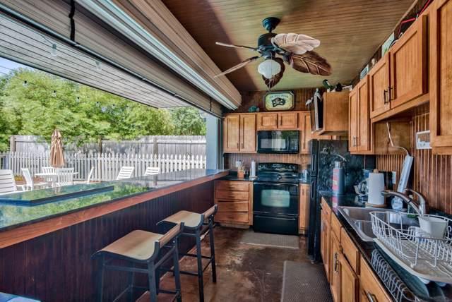 204 Sandstone Street, Santa Rosa Beach, FL 32459 (MLS #825641) :: Scenic Sotheby's International Realty