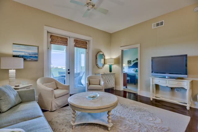 2046 W Co Highway 30-A Unit M2-424, Santa Rosa Beach, FL 32459 (MLS #826241) :: Scenic Sotheby's International Realty