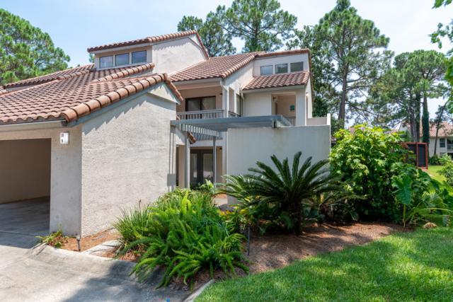 10 Wimbledon Court Unit 10A, Miramar Beach, FL 32550 (MLS #826483) :: ResortQuest Real Estate