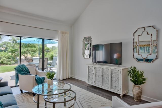 289 W Sandestin Boulevard, Miramar Beach, FL 32550 (MLS #827009) :: Watson International Realty, Inc.
