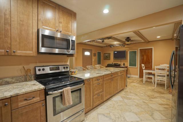 308 SE Hollywood Boulevard, Fort Walton Beach, FL 32548 (MLS #827400) :: Somers & Company