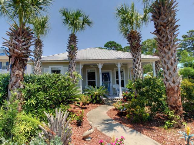 52 Gulf Winds Way, Santa Rosa Beach, FL 32459 (MLS #828176) :: Classic Luxury Real Estate, LLC