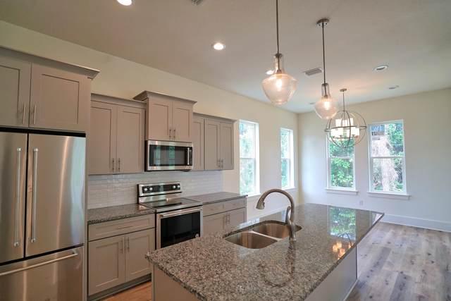 177 Lakeland Drive, Miramar Beach, FL 32550 (MLS #828745) :: Scenic Sotheby's International Realty