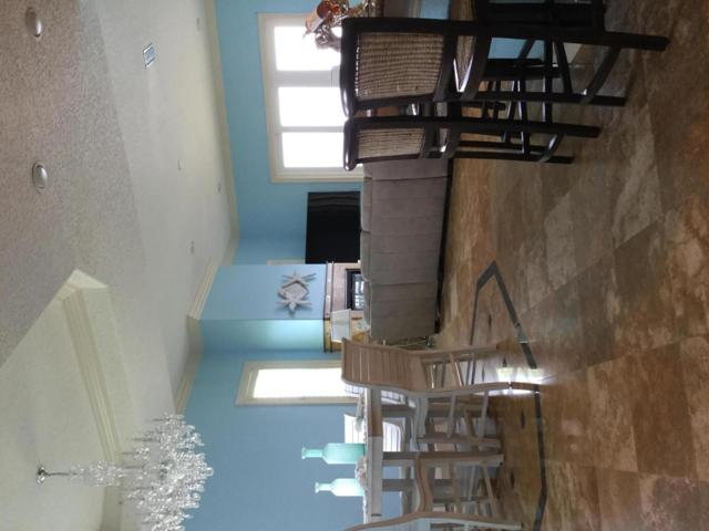 602 Harbor Boulevard Unit 301, Destin, FL 32541 (MLS #828792) :: 30a Beach Homes For Sale