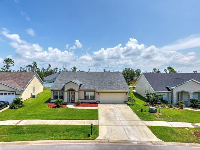 3213 Azalea Circle, Lynn Haven, FL 32444 (MLS #829060) :: ResortQuest Real Estate