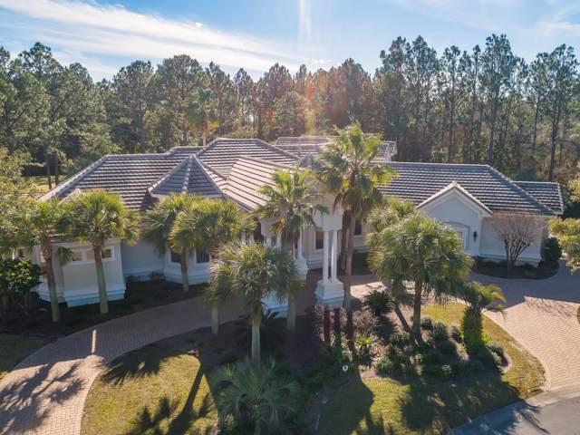 3409 Ravenwood Lane, Miramar Beach, FL 32550 (MLS #829135) :: ResortQuest Real Estate