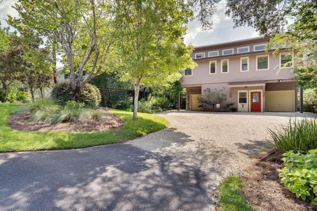 201 Dune Drive, Santa Rosa Beach, FL 32459 (MLS #829425) :: Classic Luxury Real Estate, LLC