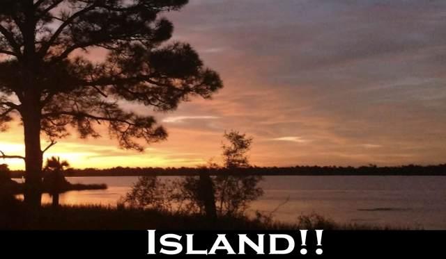 XX Island Way, Freeport, FL 32439 (MLS #831123) :: CENTURY 21 Coast Properties