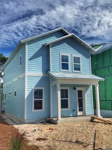 30 Constant Avenue, Santa Rosa Beach, FL 32459 (MLS #831617) :: Berkshire Hathaway HomeServices PenFed Realty