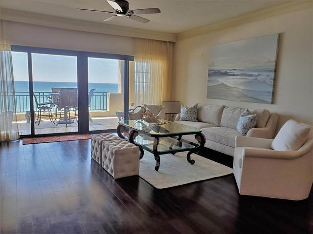 4621 Southwinds Drive #4621, Miramar Beach, FL 32550 (MLS #832655) :: Scenic Sotheby's International Realty