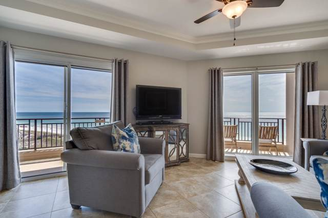 4759 Westwinds Drive Unit 4759, Miramar Beach, FL 32550 (MLS #833811) :: Homes on 30a, LLC