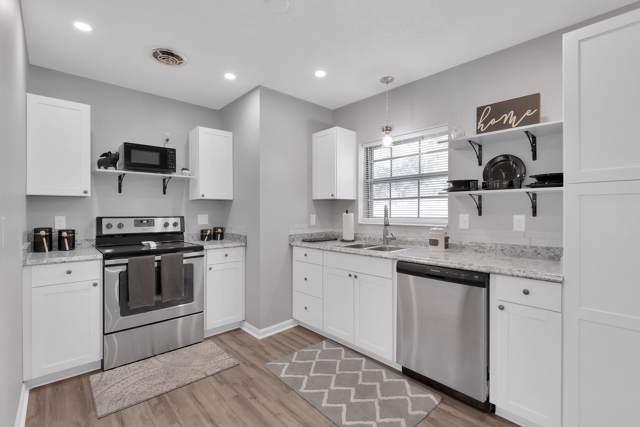 60 10th Street, Shalimar, FL 32579 (MLS #835469) :: ResortQuest Real Estate