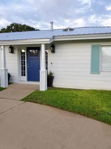 608 Pelican Drive, Fort Walton Beach, FL 32548 (MLS #836678) :: Berkshire Hathaway HomeServices PenFed Realty
