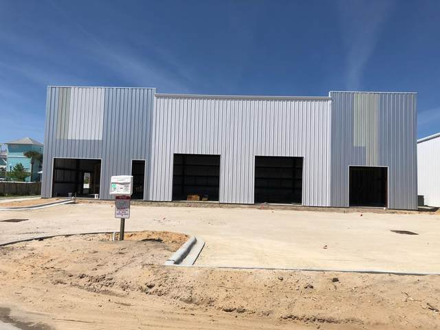 280 Business Centre Drive, Miramar Beach, FL 32550 (MLS #836952) :: Scenic Sotheby's International Realty