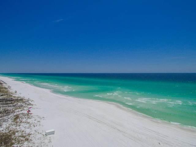 9815 Us Highway 98 Unit A1006, Miramar Beach, FL 32550 (MLS #837625) :: Better Homes & Gardens Real Estate Emerald Coast