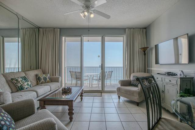 1160 Scenic Gulf Drive Unit A708, Miramar Beach, FL 32550 (MLS #841079) :: Engel & Voelkers - 30A Beaches