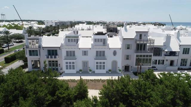 20 Kings Castle Court, Alys Beach, FL 32461 (MLS #841350) :: 30a Beach Homes For Sale
