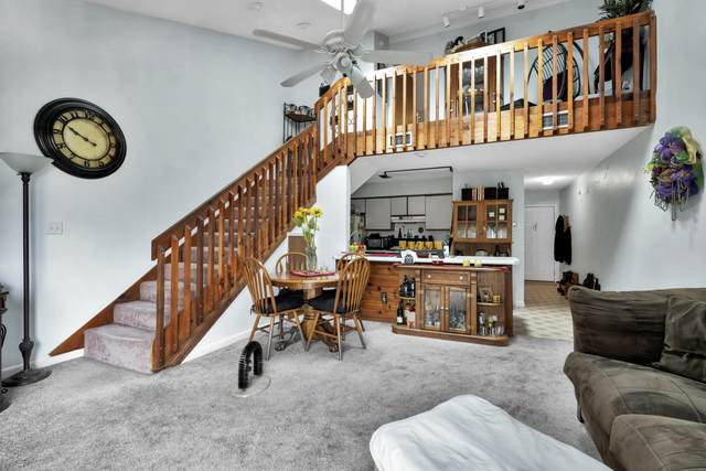 1422 Tina Drive, Navarre, FL 32566 (MLS #847343) :: Coastal Lifestyle Realty Group