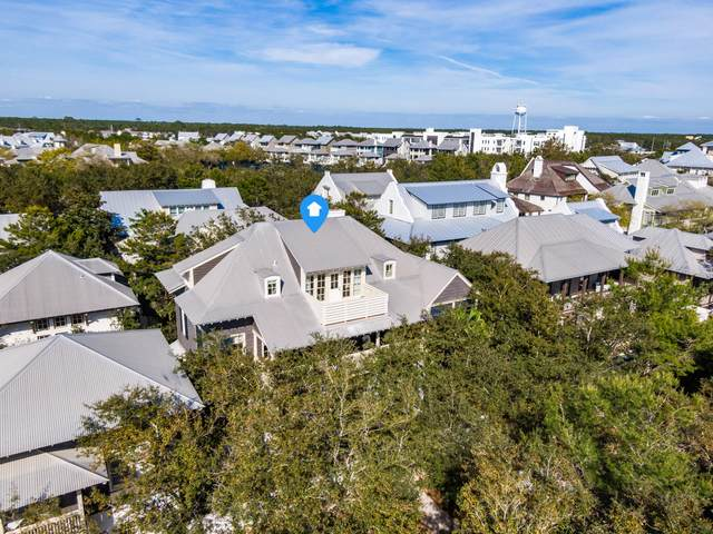 101 Round Road, Rosemary Beach, FL 32461 (MLS #848892) :: The Beach Group