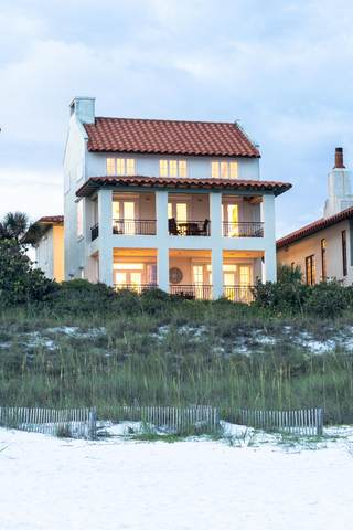 5055 W Co Highway 30-A Unit 1024, Santa Rosa Beach, FL 32459 (MLS #851646) :: Scenic Sotheby's International Realty
