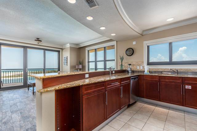 10 Harbor Boulevard Unit W1126, Destin, FL 32541 (MLS #852653) :: Scenic Sotheby's International Realty