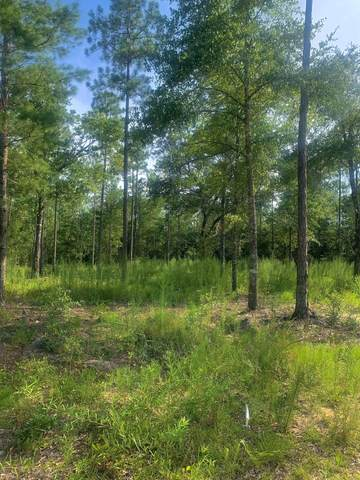 0.24 AC Falcon Way, Crestview, FL 32539 (MLS #852657) :: Classic Luxury Real Estate, LLC